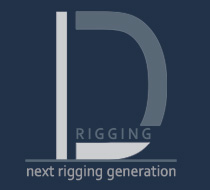 DRIGGING-LOGO-high-res