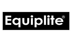 DRigging-Equiplite-logo
