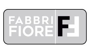 DRigging-Fabbri-fiore-logo