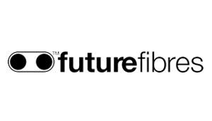 DRigging-Future-fibres-logo