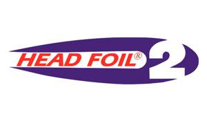 DRigging-Head-Foil-logo