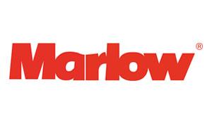 DRigging-Marlow-logo