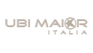 DRigging-UBI-MAIOR-logo